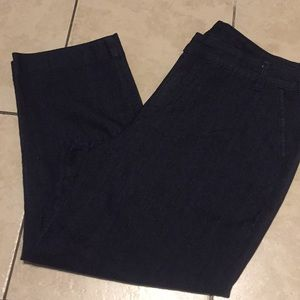 Style &Co Pant
